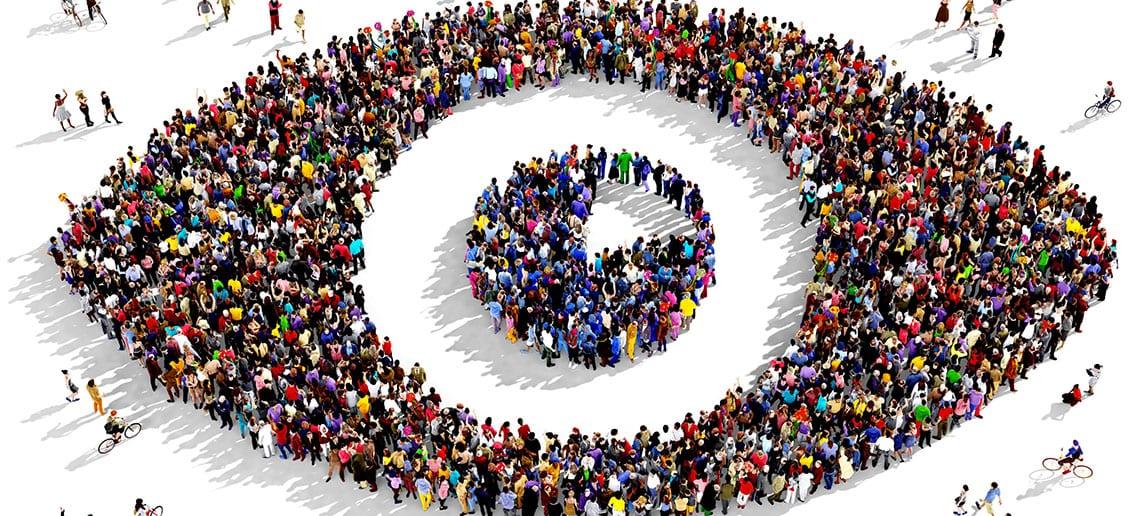 8 августа - Международный день офтальмологии