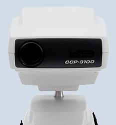 CCP-3100