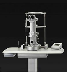Лазерная система Tango фирмы ELLEX