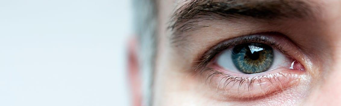 Лечение вторичной катаракты