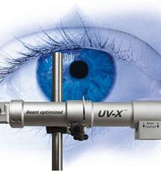 Аппарат UV-X 2000